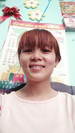 Thuy Chung Ngô First Eyeem Photo