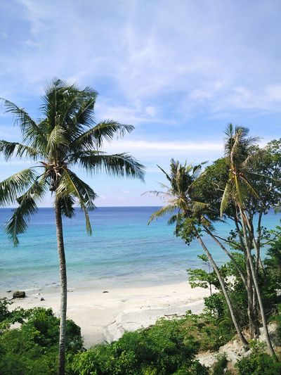 Aceh Tourism