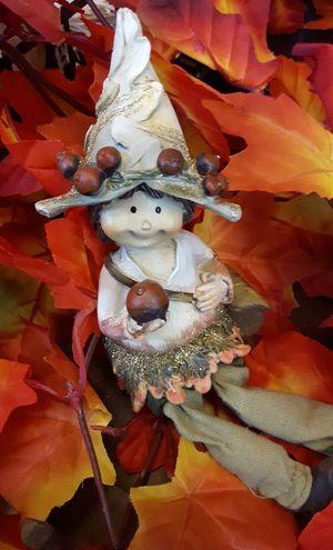 Herbst Herbstdekoration Dekoration