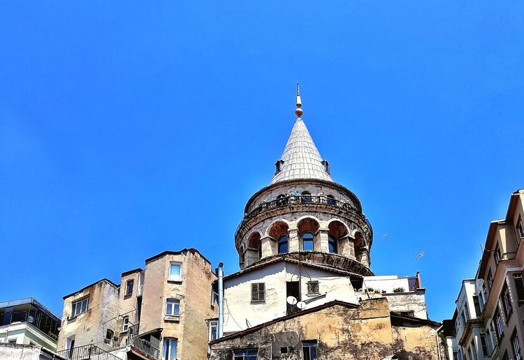 Istanbul City