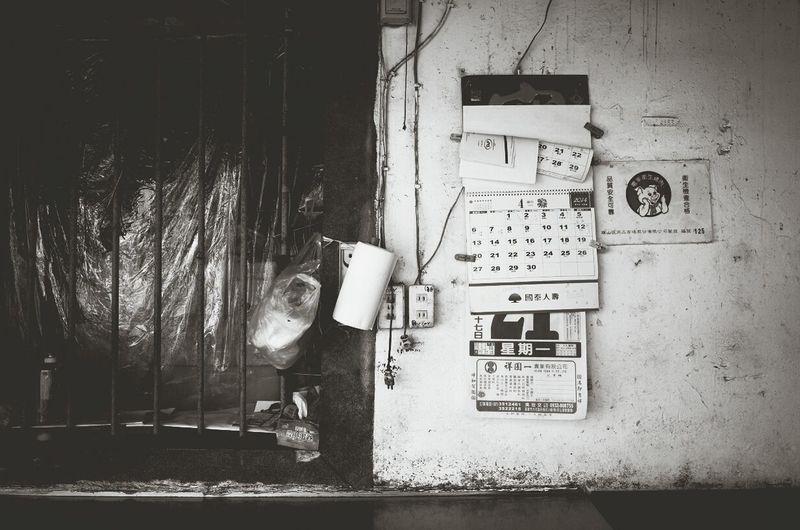 alive. Streetphotography Blackandwhite EyeEm Best Shots On The Road