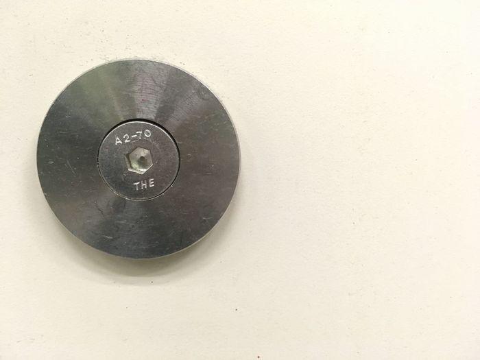 Circle screws