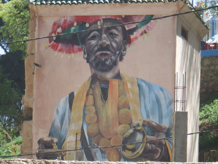 Big cultures in morocco Art Is Everywhere Gnawa Music Morocco Cultures First Eyeem Photo
