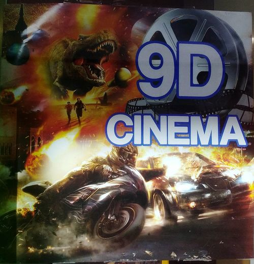 Action Movies Check This Out Advertising Signs Advertising Movie Theatre  Sign Text And Images Text&images At The Movies At The Flicks Taking Photos Illuminated Signs Illuminatedsigns Alphabetical & Numerical Movietime  Movıe Text Western Script Cinemas CinemaComplex MOVIE Movie Theater Cinema 9-D Cinema 9D Cinemas 9D Signboard Commercial Sign Information Information Sign