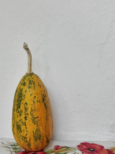 Food Freshness Pumpkin Pumpkin Season Pumpkin!Pumpkin! Check This Out Hello World No People