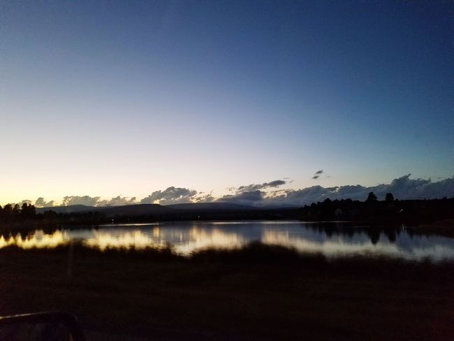 Echo lake reflection Reflection Lake Nature Scenics Water Beauty In Nature Landscape EyeEmNewHere