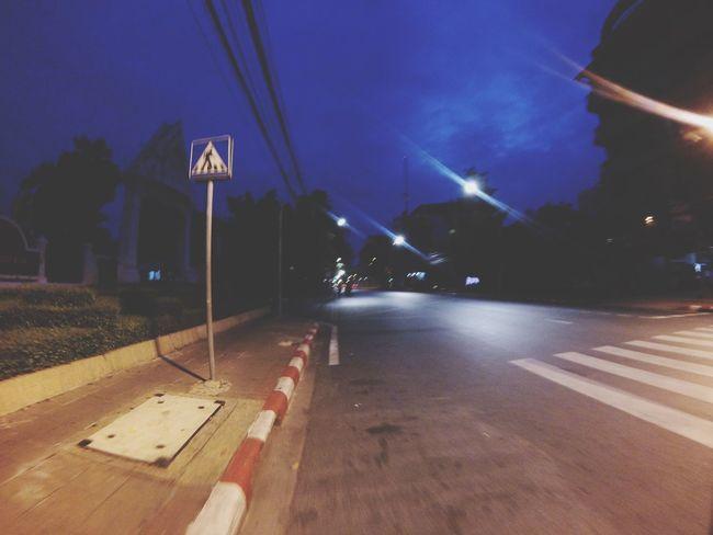 ก่อนฟ้าสว่าง