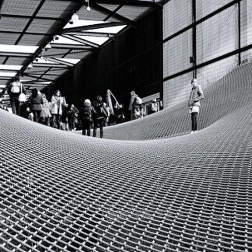 Expo 2015 Expo Diquattro Milano