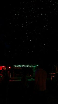 Serata con amici... night with friends... Foto_italiane Foto By Ulk The Italian Big River Po