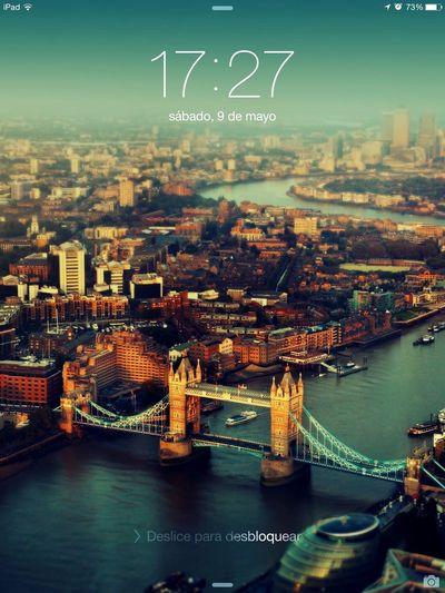 17:27 Hello World
