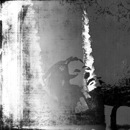 dyspnoea NEM Silence NEM Painterly NEM Self NEM Avantgarde NEM Submissions NEM Black&white NEM Mood