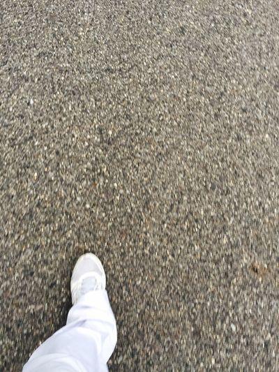 今日もお疲れ様でした(^_^) Walk This Way Japan
