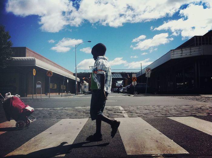 Footscray #Melbourne