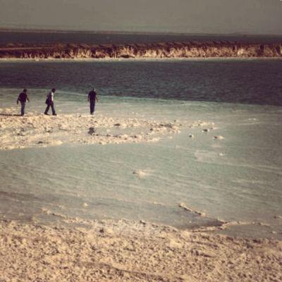 Israel Travel Sea Good An Igx3 2009 Summer