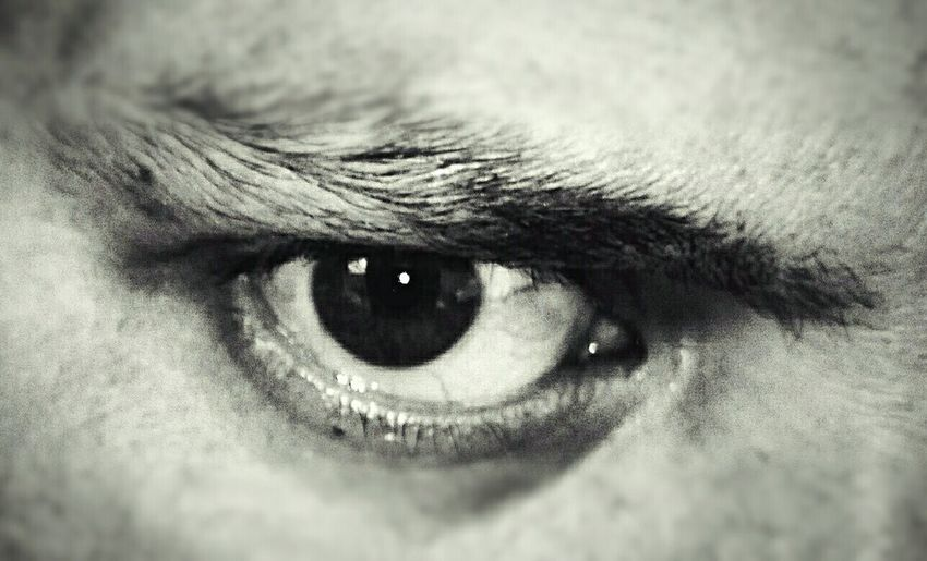 That's Me My Eyes Picturing Individuality Black And White Collection  Blackandwhite Black & White Check This Out Mystyle Open Edit Point Of View CreativePhotographer Creative Photography EyeEmBestPics EyeEm Gallery EyeEm Best Shots Original Photography Eeyem And Gety Originalwork Eye4photography  Selfportrait Model Self Portrait Around The World People TCPM Macro Beauty