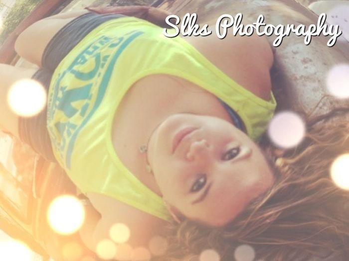 Slks Photography