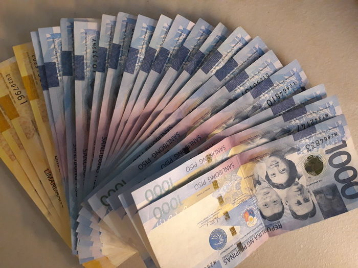 EyeEm Selects Choice Close-up EyeEm Money Money On My Mind Money Money Money Money Team