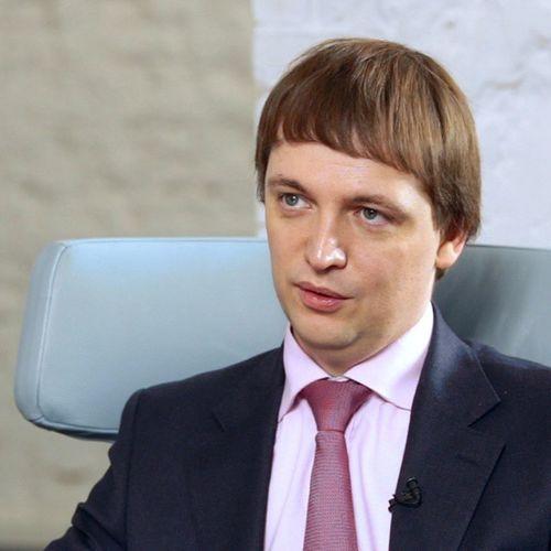 Основатель EasyFinance Михаил Попов, можно сказать, герой. Он развивает сервис по управлению личными финансами в стране тотального фатализма. Как это у него получается? Смотрите, читайте или слушайте в новом интервью http://www.moedelo.org/journal/mikhail-popov/ @moedelo_org моёдело