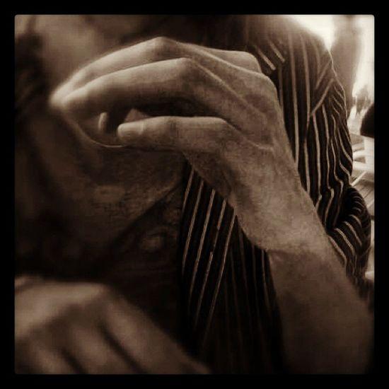Bela fotografia ... Mãos Mãos