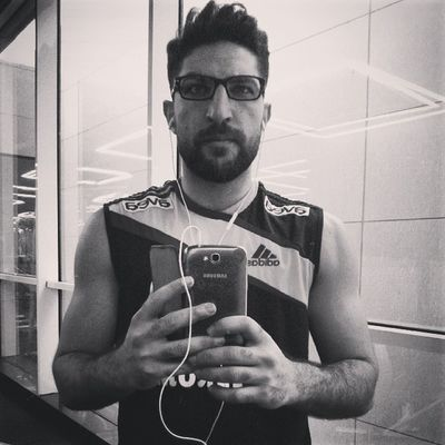 Nopain Nogain Bodybuilding Instabody @shredz @shredded_academy @ferhatyillmaz @evo_emre @abs4all