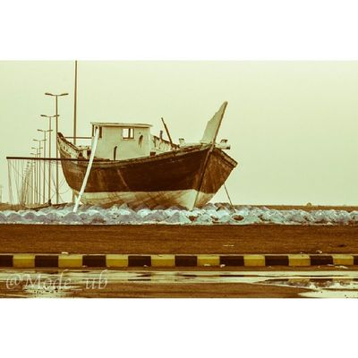 Mastorah Yanbu Jeddah مستورة ينبع photographer تصويري