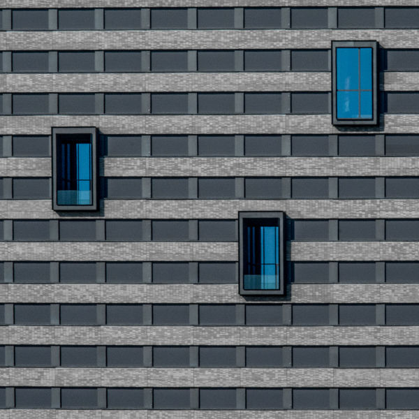 Square 007 Architectural Detail Architecture Architecture_collection Blue Building Exterior Built Structure City Close-up Composition Day Modern No People Outdoors Skyscraper Urban Geometry Window Art Is Everywhere The Architect - 2017 EyeEm Awards BYOPaper! Premium Collection Minimalist Architecture Minimal Minimalism The Graphic City