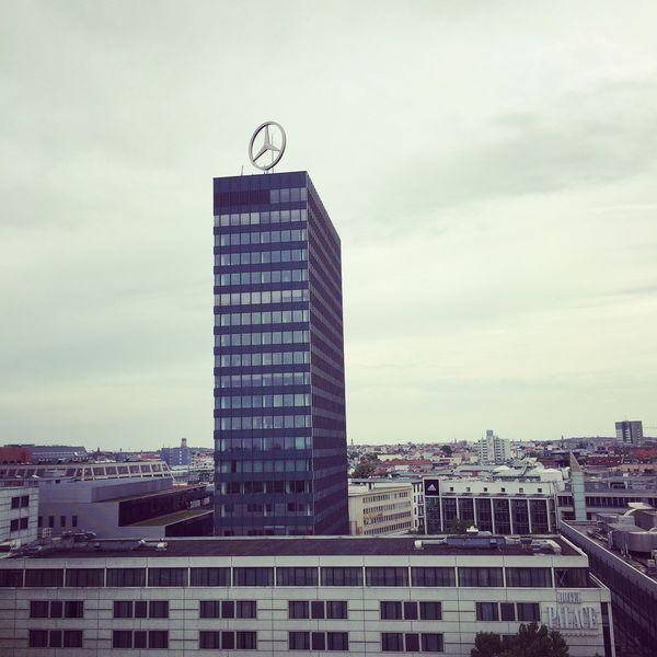 Der Himmel über Berlin Gowest Westberlin NeuWestBerlin Myfuckingberlin Architecture