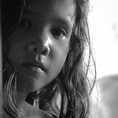 Looking for...... Belajarmotret Innocentface Pantai Hipaae Hipasnap Blackandwhite Face