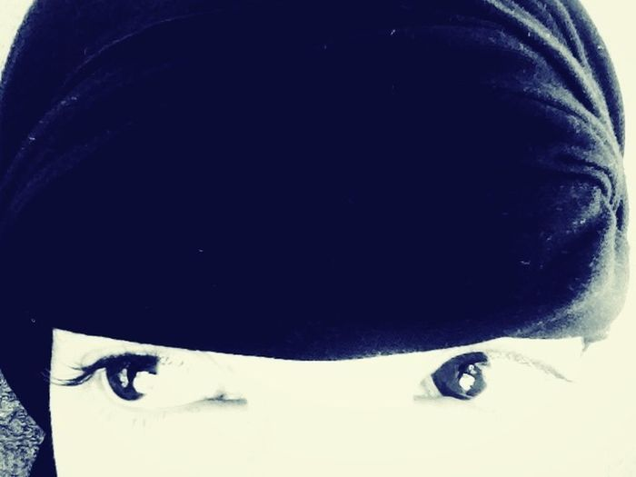 Brown Eyes Real Eyes Realize Real Lies Just4FunEdItS