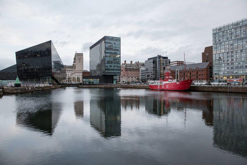 England 🇬🇧 England 🌹 England, UK Liverpool Liverpool England Liverpool Docks Liverpool, England Reflection England England🇬🇧 Reflections