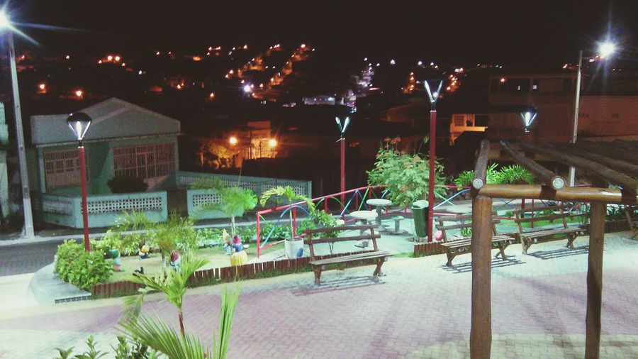 Best Christmas Lights Popular Eyeem Popular Photos Saofranciscodoconde Bahia/brazil Nigth Ligths Christmas Lights