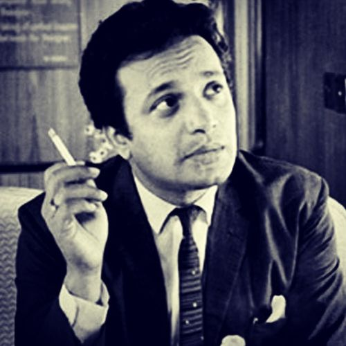 Man of the Moment, how to forget this guy.. Paying My Respects Uttamkumar Mahanayak Actor Legend Kolkata India Bengal