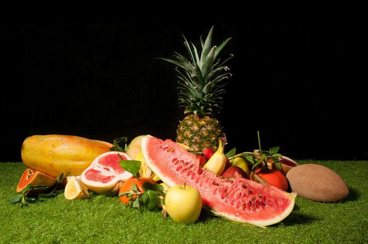Food Photographer Food Photography Foodporn Fruit Fruit Salad Fruits Salad Salad Time Still Life