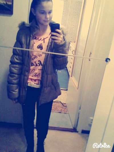 Hello World Ready For Shooping XOXO♡ :))