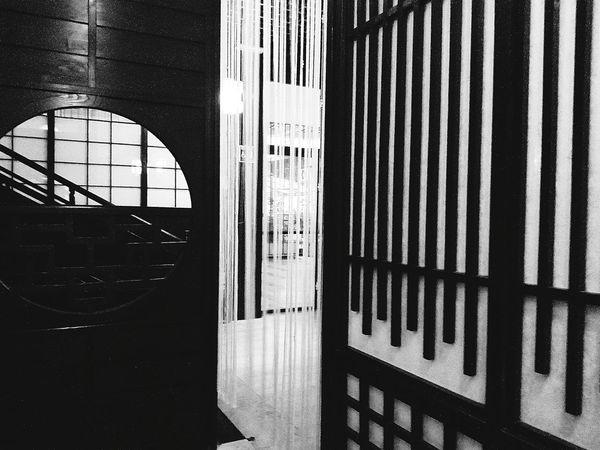 Jap Shadow Indoors  Built Structure Architecture Sushi Time Sushiaddict Sushi Bar Sushi Restaurant Sushiroll Geometric Shape Geometric Geometric Lines Geometryurban Geometric Design Japanese Culture Japanese Architecture Japanese Restaurant