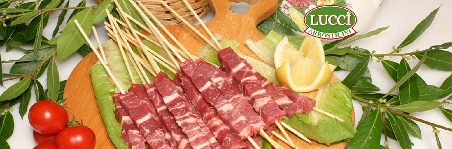 Lucci Arrosticini, vendita online di arrosticini abruzzesi Abruzzo - Italy Abruzzo Food Arrosticini Vendita On- First Eyeem Photo
