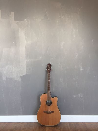EyeEm Selects Music Musical Instrument Guitar Indoors  Arts Culture And Entertainment Musical Instrument String