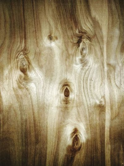 Backgrounds Full Frame Wood - Material Pattern Close-up Textured  Wood Grain Weathered Tree No People Hardwood Indoors  Nature Wood Paneling Day дерево рисунок природы