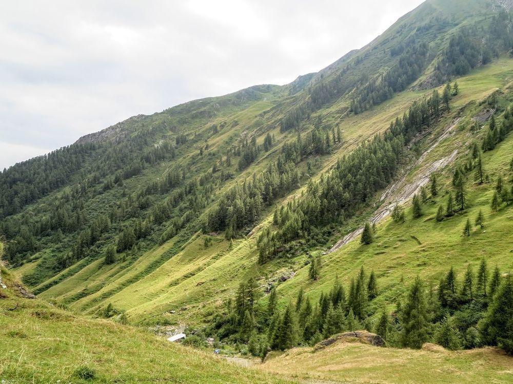 Hiking Italy Holidays Parc National Grand Paradis Piemonte Piemontexperience