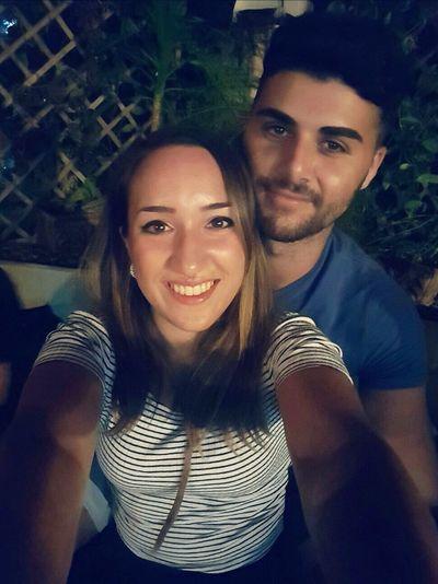 Me Septum Gioielli Palermo Sicily Friends Friend!❤ Fiesta Mondello Happy Birthday!