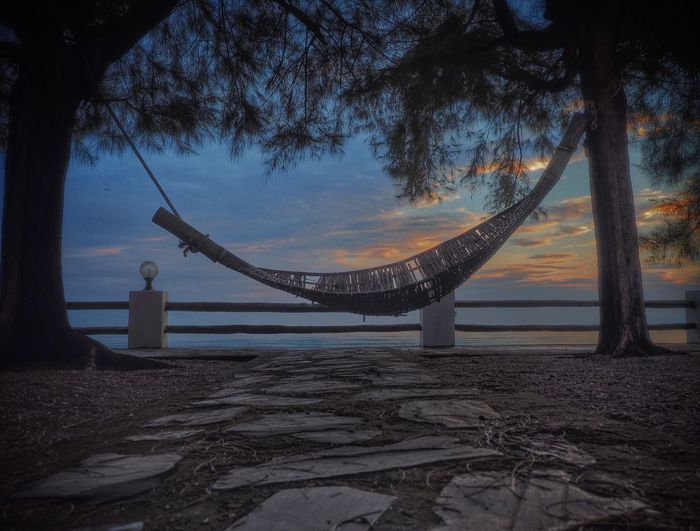 Chill Hdr_Collection Taking Photos HDR Thailand Beachphotography