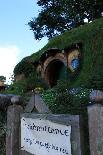 Bilbobaggins Feel The Journey Hobbit Hobbitonmovieset Lordoftherings Newzealand Peterjackson Roadtrip Town Canon Canonphotography Outdooractivities Outdoors Worldtraveler