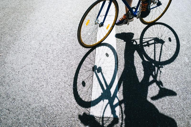 cyclingcity