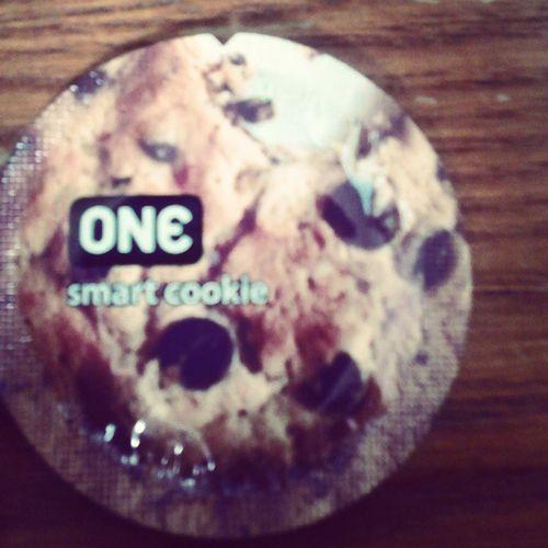 Condoms Smartcookie