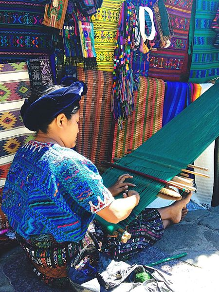This Is Guate Guatemala Colors Lago De Atitlan Traveling