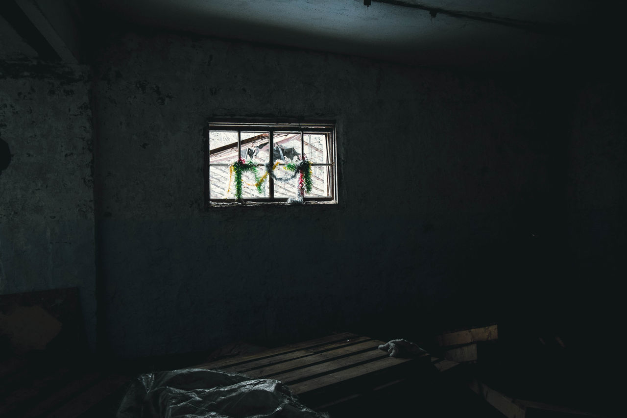 window, indoors, no people, built structure, architecture, day, close-up