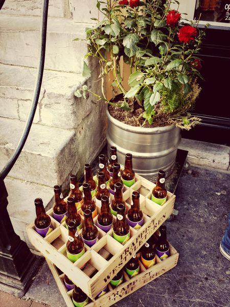 EyeEm020 beer brewery DePrael Amsterdam Red Light District