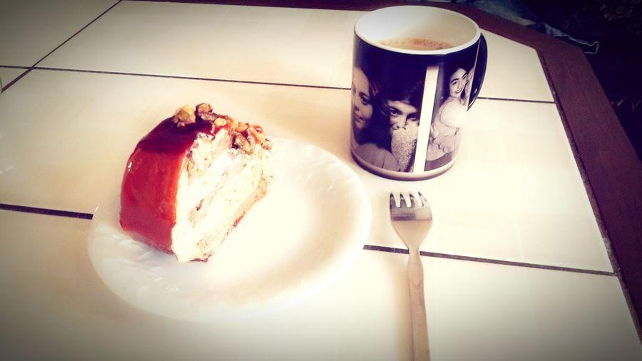 😇 😍 😗 HappyBirthday Cake♥ April 2015🎁🎉 😚 My Friend Bff❤ Bff Gift❤ Happy New Year Eighteen
