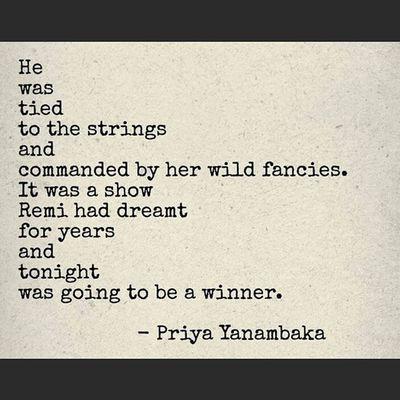 The countryside - Priya Yanambaka Poem Love Poetry Poetsofinstagram Quote Poetrycommunity Wordporn Quotes Poems Writer Writersofig Words Life Beautiful Instapoetry Writerscommunity Poet Writersofinstagram Lovequotes Igpoetry Writingcommunity Writing Poetryisnotdead Instapoet Qotd instalike spilledink poets pastel blog