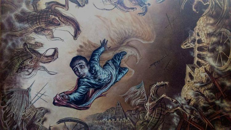 Mexico Mexico City Art Arte Aventure Time City Life Pasado Mexico <3 Ciudad De México Popular Photos